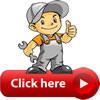 Thumbnail Komatsu Backhoe Loader WB97R-5 Service Repair Manual PDF