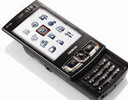 Thumbnail Nokia N95 Cell Phone Service / Repair Troubleshooting Manual