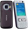 Thumbnail Nokia N73 Service Manual + Video Tutorial