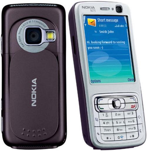 Nokia 98 N ИнÑÑ'Ñ€ÑƒÐºÑ†Ð¸Ñ Ðа РуÑÑком Языке