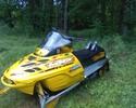 Thumbnail 2001-2002 Skidoo Snowmobile Models Workshop Repair Service Manual