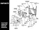 Thumbnail INFINITI M45 Y34 2003 2004 SERVICE REPAIR WORKSHOP MANUAL