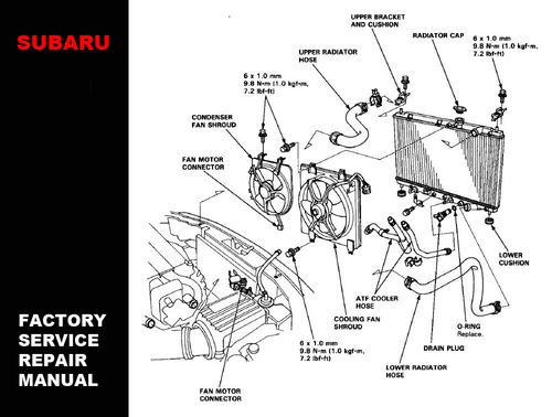 pay for subaru impreza 1992 1993 1994 1995 1996 1997 1998 1999 2000 service  repair workshop