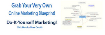 Thumbnail Online Marketing Blueprint - Small Business Marketing