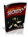 Thumbnail Insider Forex Secrets - Orginal Author
