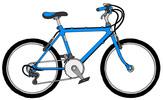 Thumbnail Bicycle  repair manual  700 pages