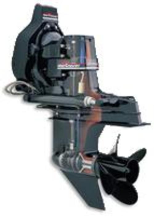 mercruiser sterndrive repair manual pdf