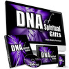 Thumbnail Spiritual gifts Multi-Media Package