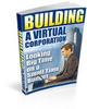 Thumbnail Virtual Corp