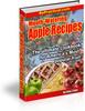 Thumbnail apples recipes