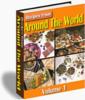 Thumbnail around the world recipes