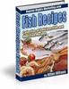 Thumbnail fish recipes