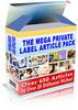Thumbnail mega plr article pack