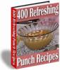 Thumbnail 400 punch recipes
