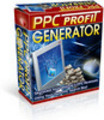 Thumbnail PPC Profit Generator (with resell rights)
