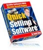 Thumbnail Quick Selling Software (with resell rights)