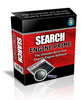 Thumbnail Search Engine Prime (with resell rights)