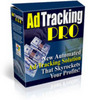 Thumbnail ad tracking pro (with resell rights)