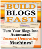Thumbnail Build Blogs Fast (with MRR)