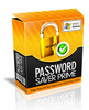 Thumbnail Password Saver Prime (with MRR)