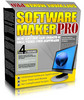 Thumbnail Software Maker Pro (with PLR)
