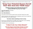 Thumbnail 11 Slide Shred HOT Niche Videos (with Resell Rights) 180mb