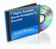 Thumbnail 7 Highly Guarded Secret Strategies To Success (with PLR)