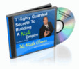 Thumbnail 7 Highly Guarded Secrets To Building A Niche Empire (PLR)
