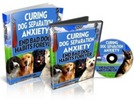 Thumbnail Curing Dog Separation Anxiety (with PLR)