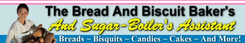 Pay for Bread Biscuit recipes