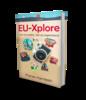 Thumbnail EU-Xplore. Brief Tips for Best European Vacation