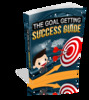 Thumbnail The Goal Getting Success Guide