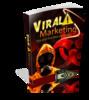 Thumbnail Viral Marketing Tips and Success Guide
