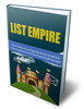 Thumbnail List Empire with MRR