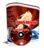 Thumbnail Spark Attraction Subliminal Audio