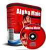 Thumbnail Become an Alpha Male with Subliminals