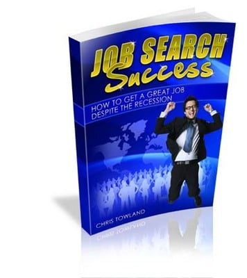 Pay for Find Job UK - Job Search Success