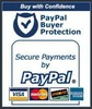 Thumbnail Paypal IPN Protection Generator With PLR !