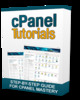 Thumbnail cPanel Tutorials Video With MRR