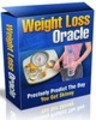 Thumbnail Weight Loss Oracle Software With MRR