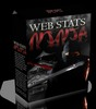 Thumbnail Web Stats Ninja Software With MRR