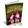 Thumbnail Weight Loss All Star With PLR