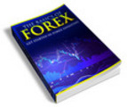 Thumbnail Basic Of Forex With PLR