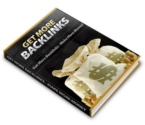 Pay for Get More Backlinks With PLR