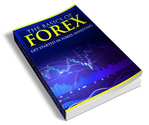 Basics of forex