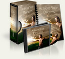 Thumbnail Achieve Your Dreams Niche Turnkey Package