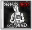 Thumbnail Shawty Redd Represent Drumkit Bundle