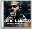Thumbnail Lex Luger Bundle Drumkit