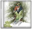 Thumbnail Wiz Khalifa Style Midi Loops & Drumkit Bundle