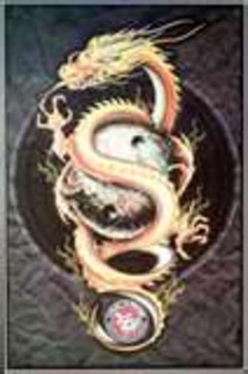 dragon tattoo designs download ebooks. Black Bedroom Furniture Sets. Home Design Ideas